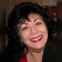 https://www.psychicguild.com/de/wp-content/uploads/sites/8/2019/11/Keen_T_AskCristina.png