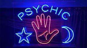 Ask a Free Psychic Question | Ask FREE Questions at these Sites
