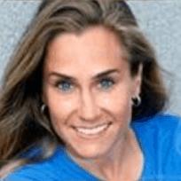 https://www.psychicguild.com/wp-content/uploads/2019/09/Keen_P_Christine_Nicole.png