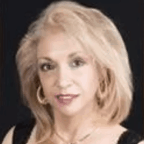 https://www.psychicguild.com/wp-content/uploads/2019/09/Keen_T_Miss_Beverly.png