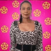 https://www.psychicguild.com/wp-content/uploads/2019/09/Keen_T_Ruby_Romina.png